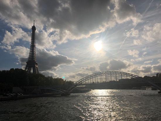 5 leukste dingen te doen citytrip Parijs
