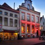 Beleef je stedentrip in het noorden van Nederland