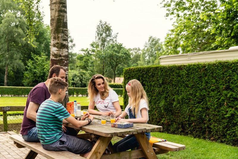 attractiepark Nederland