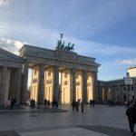 Leuke activiteiten in Berlijn: dit zijn onze tips