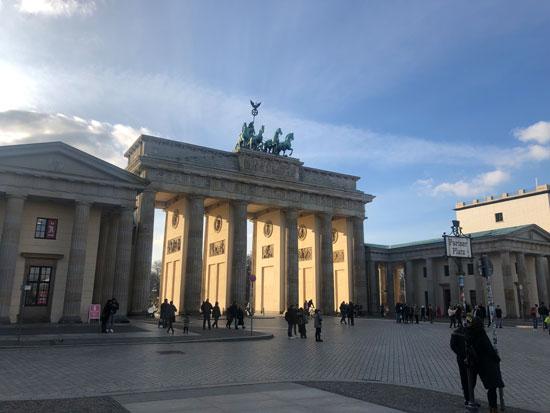 Leuke activiteiten Berlijn tieners jongeren