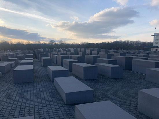 Dingen te doen in Berlijn
