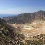 Top vakantie beleefd op het mooie eiland Kos