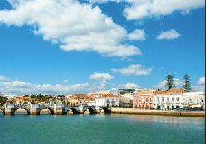 Ontdek de Portugese Algarve op de fiets