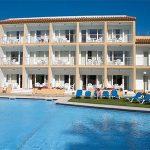 Prima appartementen aan de Costa del Sol