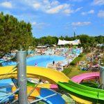 Ultieme vakantiegevoel op leuke camping aan het prachtige Gardameer