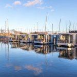 Combineer prachtige steden met jouw vakantie aan het water