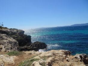 Feestvakantie Mallorca