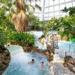 Leuk bungalowpark in Noord-Limburg met talloze mogelijkheden
