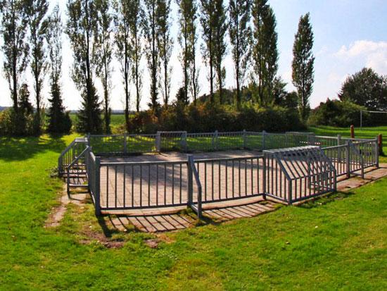 Leuk vakantiepark in Nederland met jeugd