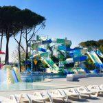 Combineer leuke activiteiten voor het hele gezin met strandvakantie in Frankrijk