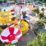 Heerlijke actieve camping in de Provence met top faciliteiten