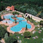 Super gevarieerde en gezellige camping in het prachtige Zuid-Frankrijk