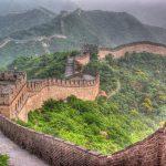 In 22 dagen China beter leren kennen met deze uitgebreide rondreis