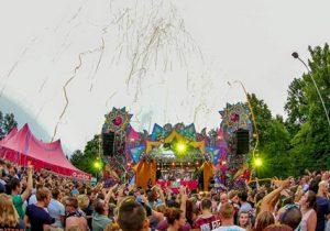 City of Dance: win weekendtickets voor dit grote festival