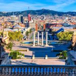 Originele tips om te doen in Barcelona