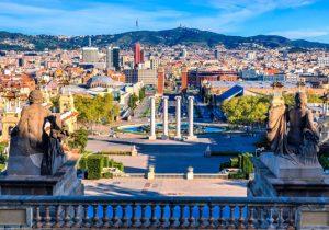 Originele tips om te doen in Barcelona