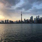 Handige tips voor je citytrip naar Toronto