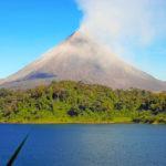 Ontdek de hoogtepunten van Costa Rica