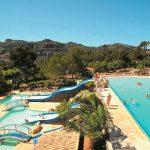 Leuke activiteiten op deze fijne camping aan de Côte d'Azur