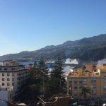 Cruisen rond de Canarische eilanden