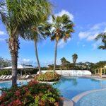 Heerlijk resort aan het strand van Curaçao met leuke activiteiten