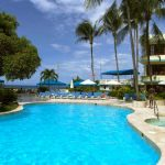 Vier je vakantie in de Dominicaanse Republiek