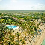Onvergetelijke vakantie in de Dominicaanse Republiek