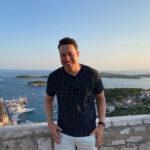 Hoe is het om te eilandhoppen in Kroatië met Simi Reizen? | mijn ervaring