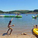 Top vakantie met veel waterpret in Frankrijk