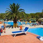 Top vakantie in de mooie omgeving van Toscane