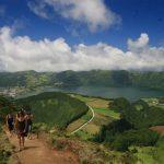 Leuke familierondreis op de eilanden van de Azoren