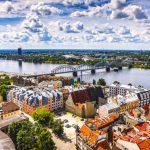 Bijzondere familierondreis door de Baltische Staten & Rusland