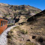 Ontdek Ecuador tijdens bijzondere rondreis