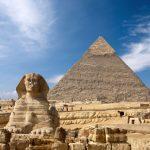 Unieke rondreis met het gezin naar Egypte