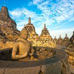 Indrukwekkende rondreis door het mooie Indonesië