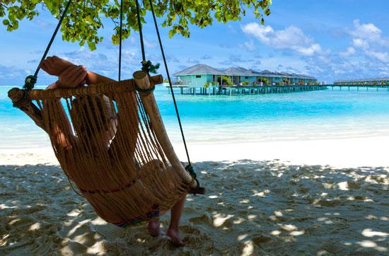 Rondreis Jamaica met ouder jeugd