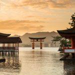 Ontdek Japan tijdens unieke rondreis voor gezin met tieners
