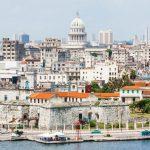 Bijzondere familierondreis naar het indrukwekkende Cuba