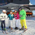 3 leuke hotels voor een top wintersport vakantie in Salzburgerland