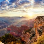 Handige tips voor je bezoek aan de Grand Canyon