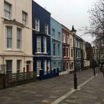 Fantastische Harry Potter reis door Londen