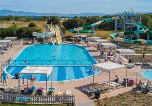 All-inclusive hotel op het zonnige en bruisende Kos met meerdere zwembaden