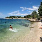 Beleef de ultieme vakantie met je vrienden in Kroatië