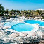 Luxe all-inclusive vakantie op Lanzarote