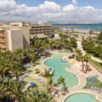 Populairste vakantiebestemming aan de Costa Dorada