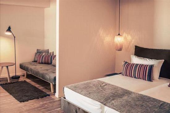 Hotel Italië voor jongeren