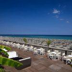Mooi hotel met veel activiteiten in Sicilië