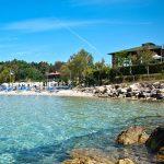 All-inclusive vakantie in de prachtige omgeving van Sani Beach