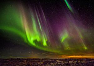 Een onvergetelijk avontuur in IJsland